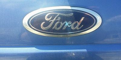 Ford Ignition Switch Repairs Brisbane | Ford Ignition Switches