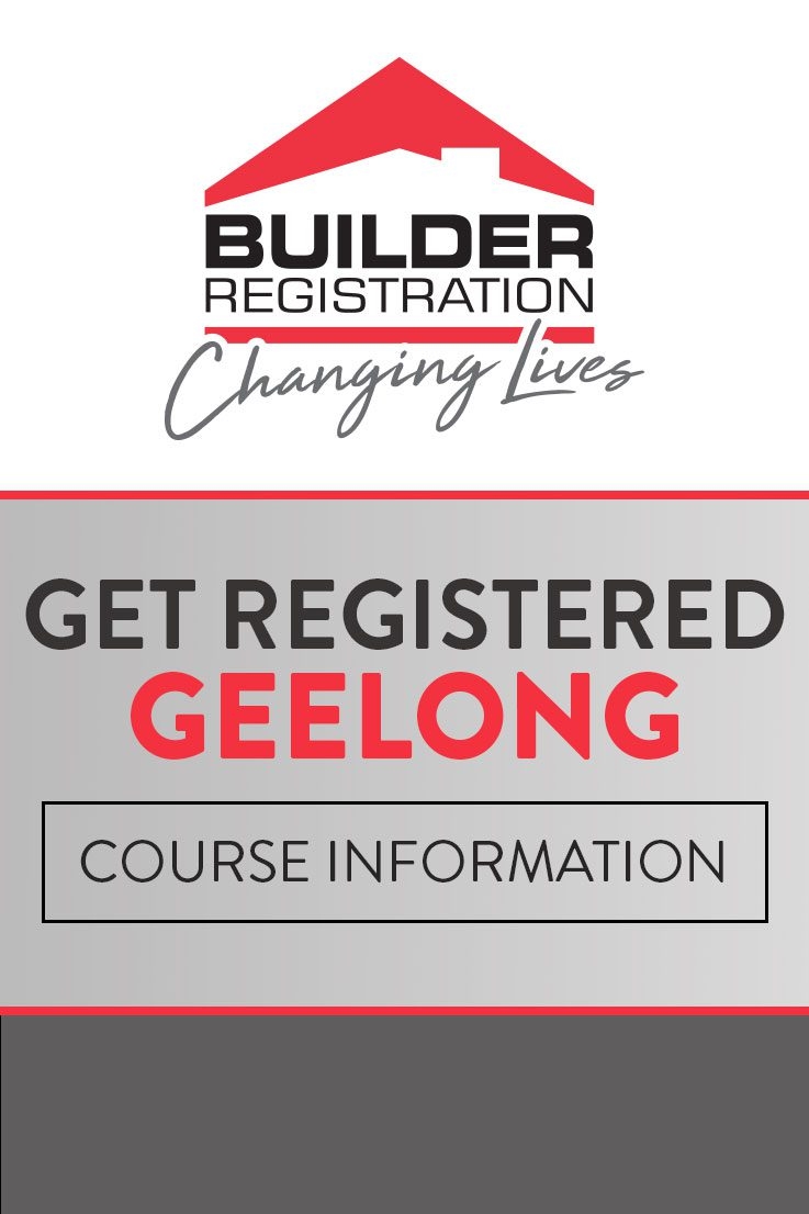 BR-WEB-course-image-GEELONG