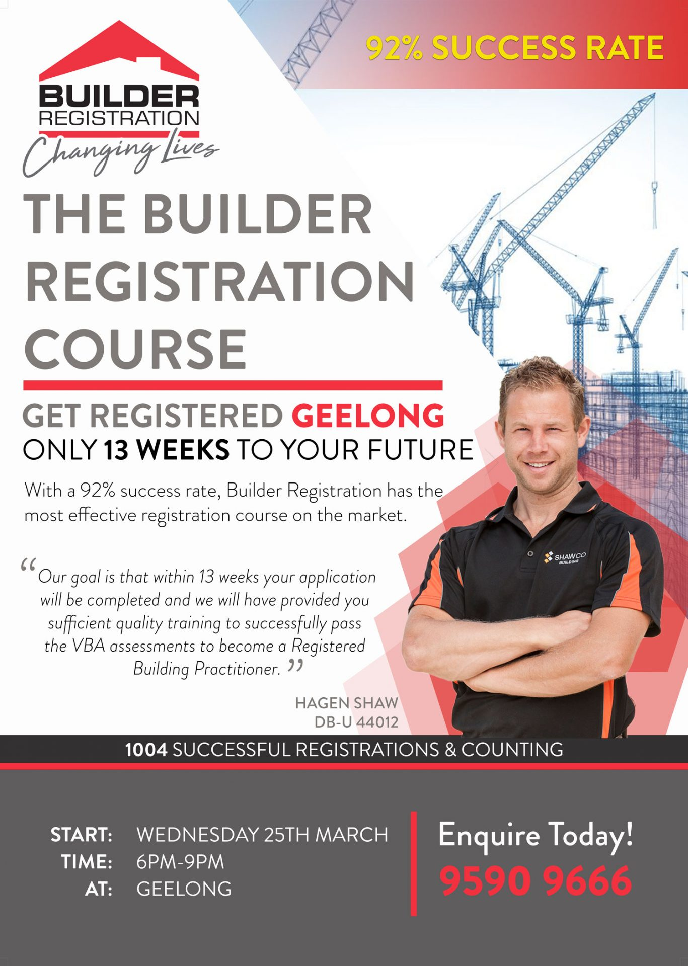 Get-Registered-Flyer-Print-Ready-GEELONG