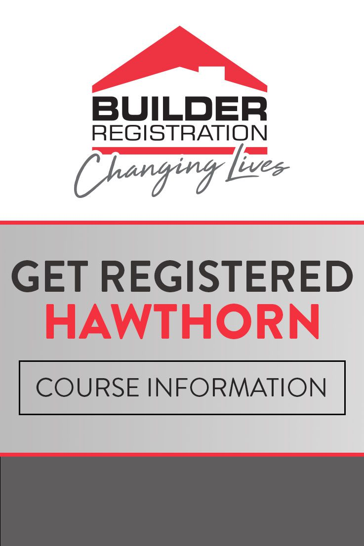 BR-HAWTHORN-WEB-course-image