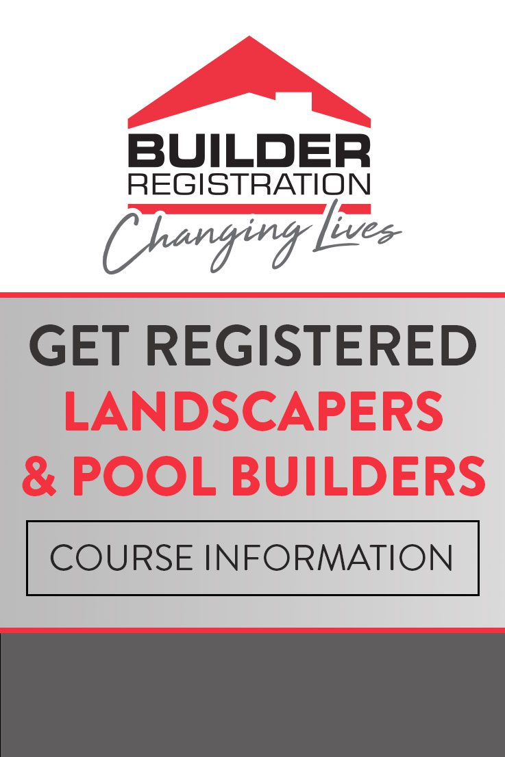 BR-WEB-course-LANDSCAPERS-POOL