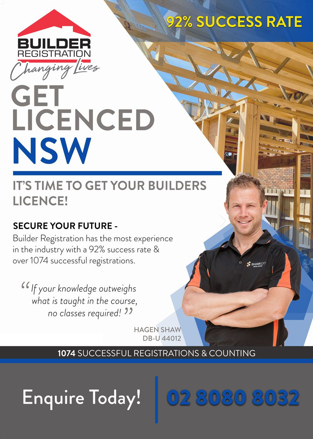 Get-Licenced-Flyer-NSW