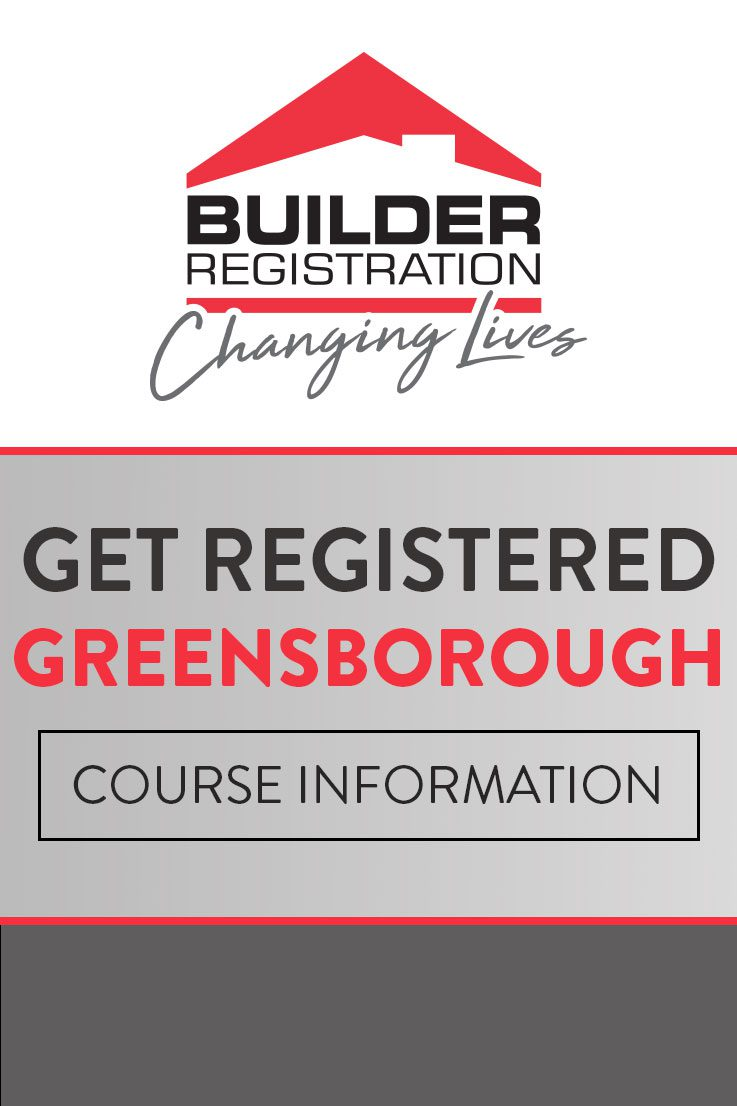 BR-WEB-course-image-GREENSBOROUGH