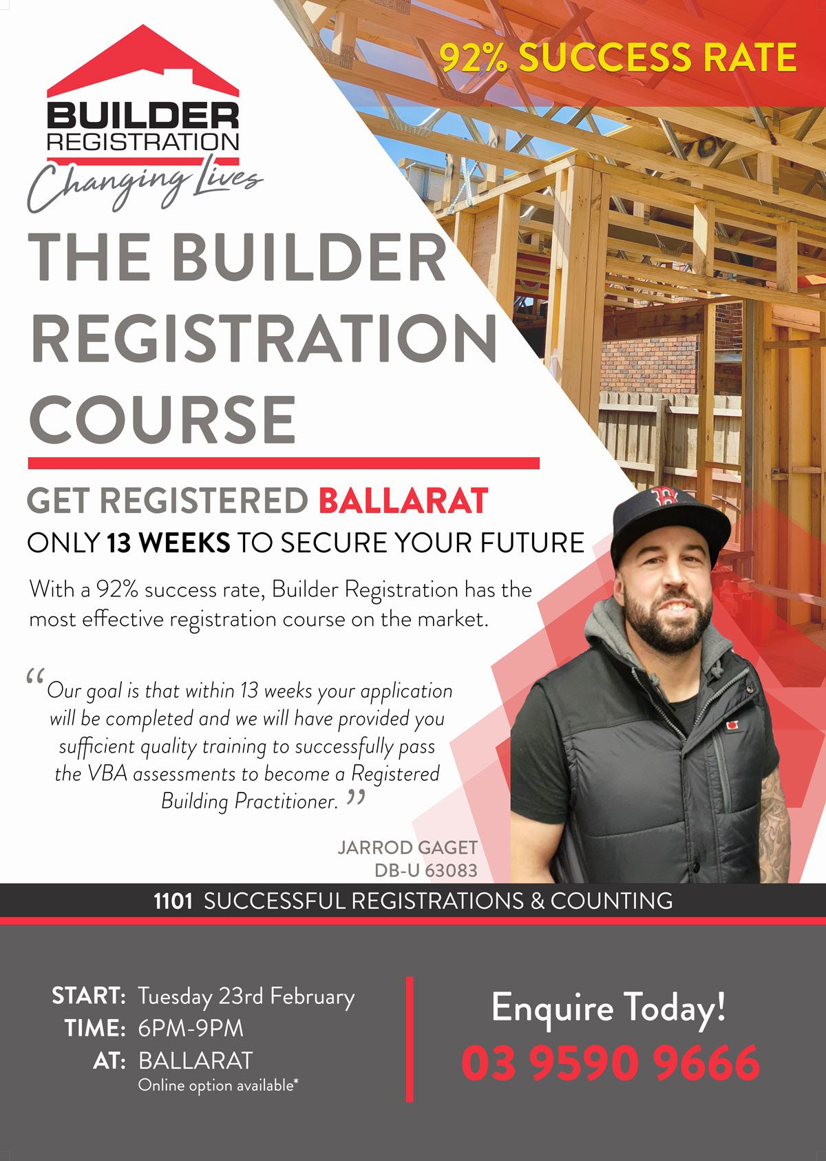 Get-Registered-Flyer-BALLARAT-FEB