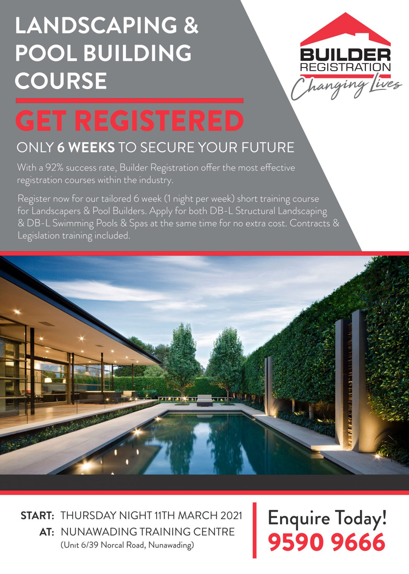 Builder-Registration-Lanscaping-pool-Flyer---MARCH-2021