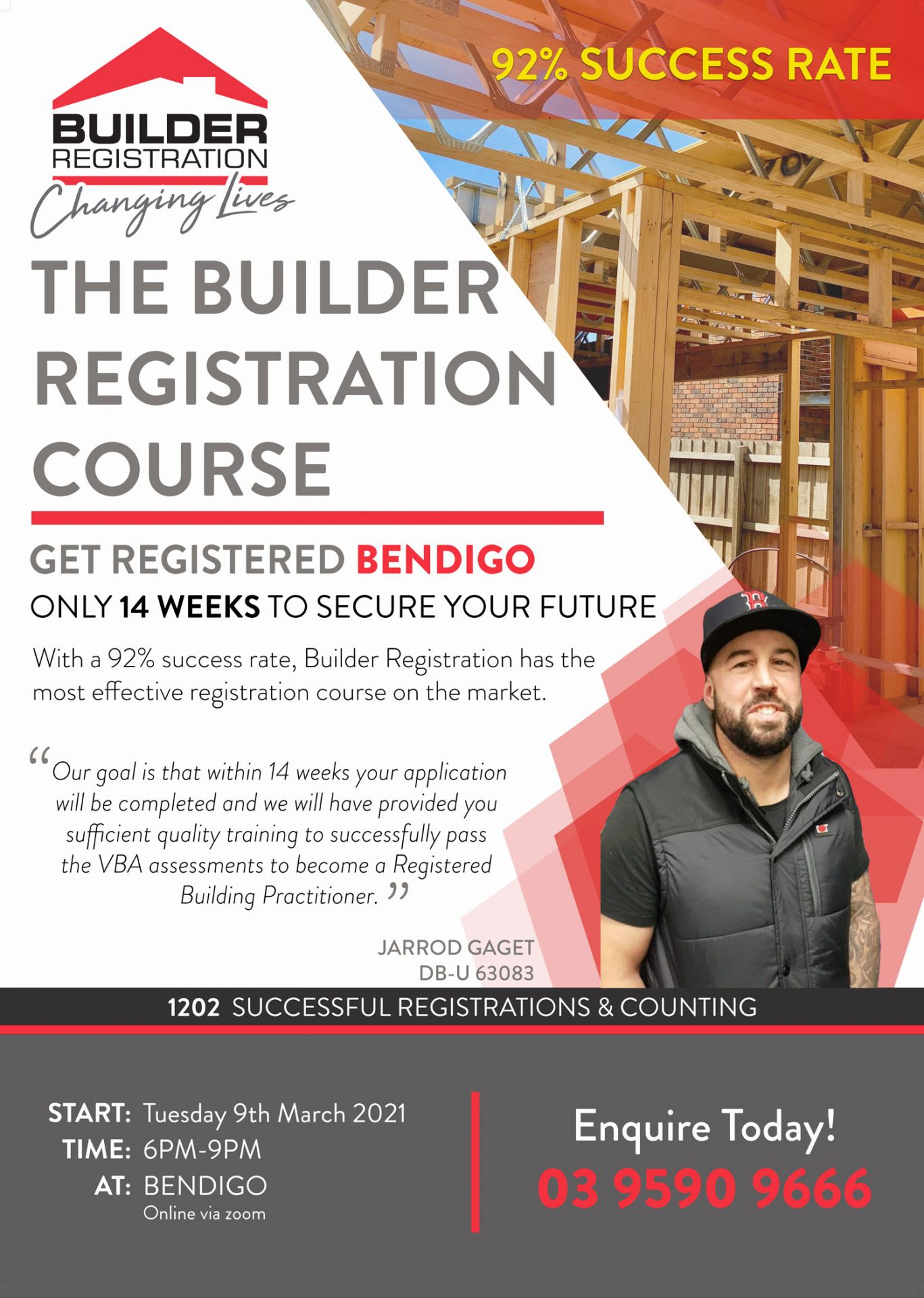 Bendigo-2021-Get-Registered-Flyer