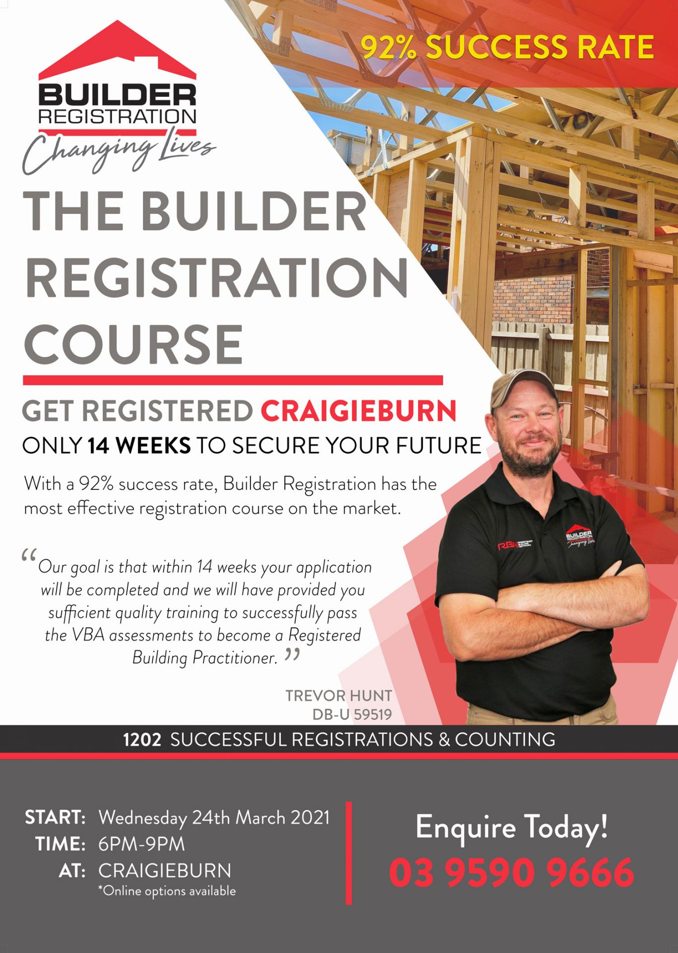 Craigieburn-2021-Get-Registered-Flyer