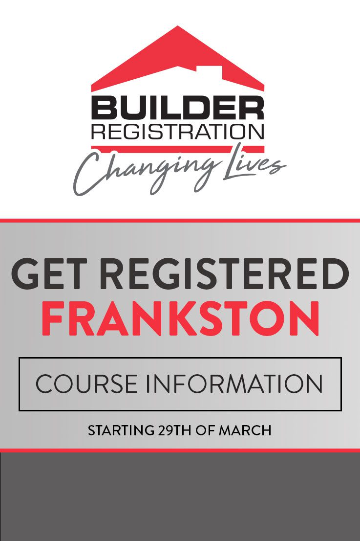 FRANKSTON-MARCH-WEB