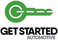 Get Started Automotive